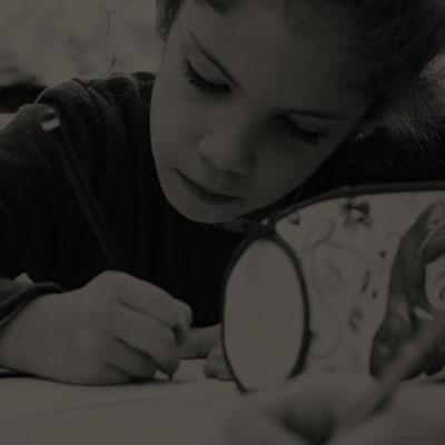 projectes-lectura-escriptura