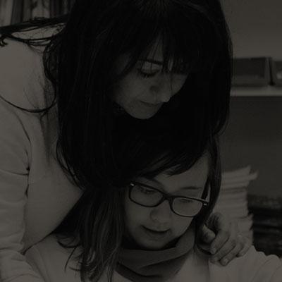 projectes-tutoria