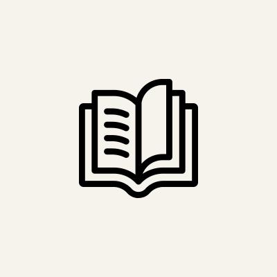 decaleg-reutilitzacio-llibres