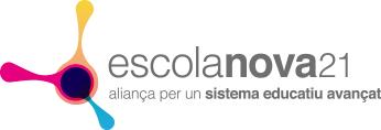 escolanova21_logo
