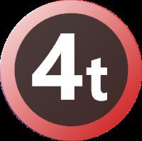 telegram-4t
