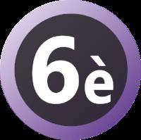 telegram-6e