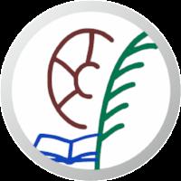 Telegram. Canal Col·legi Sant Vicenç