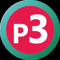 telegram-p3