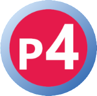 telegram-p4
