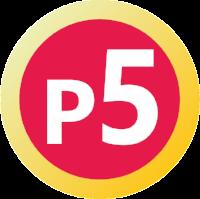 telegram-p5