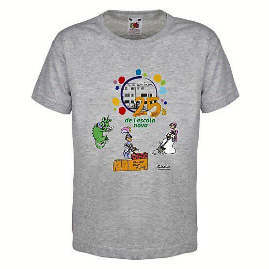 camiseta_25_a