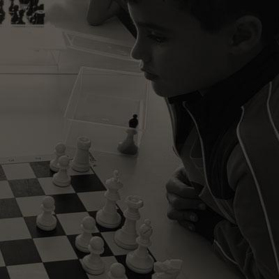 projectes-escacs