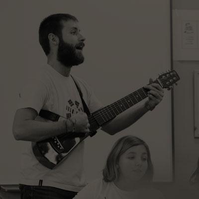 qui-som-instrumental
