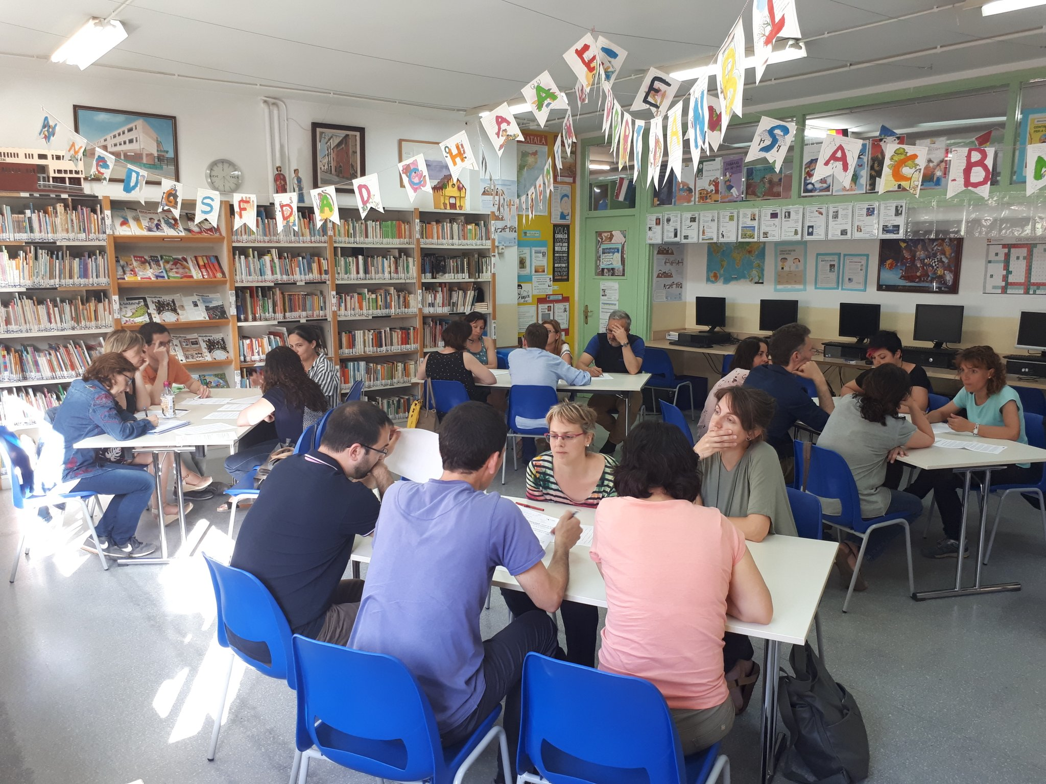 escola_nova_21_CSV_2
