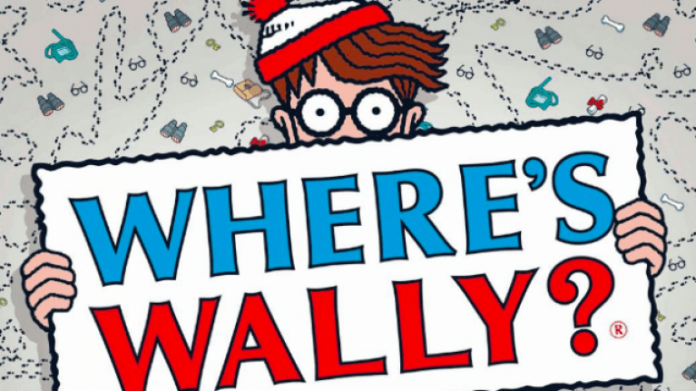Wheres-wally-696x391