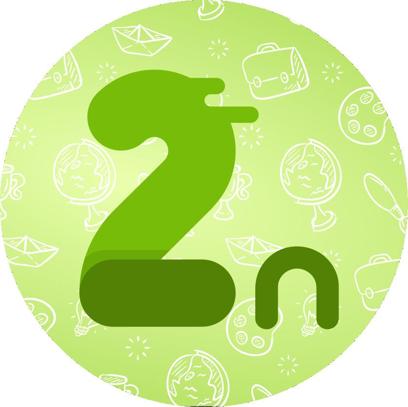 rodona 2n
