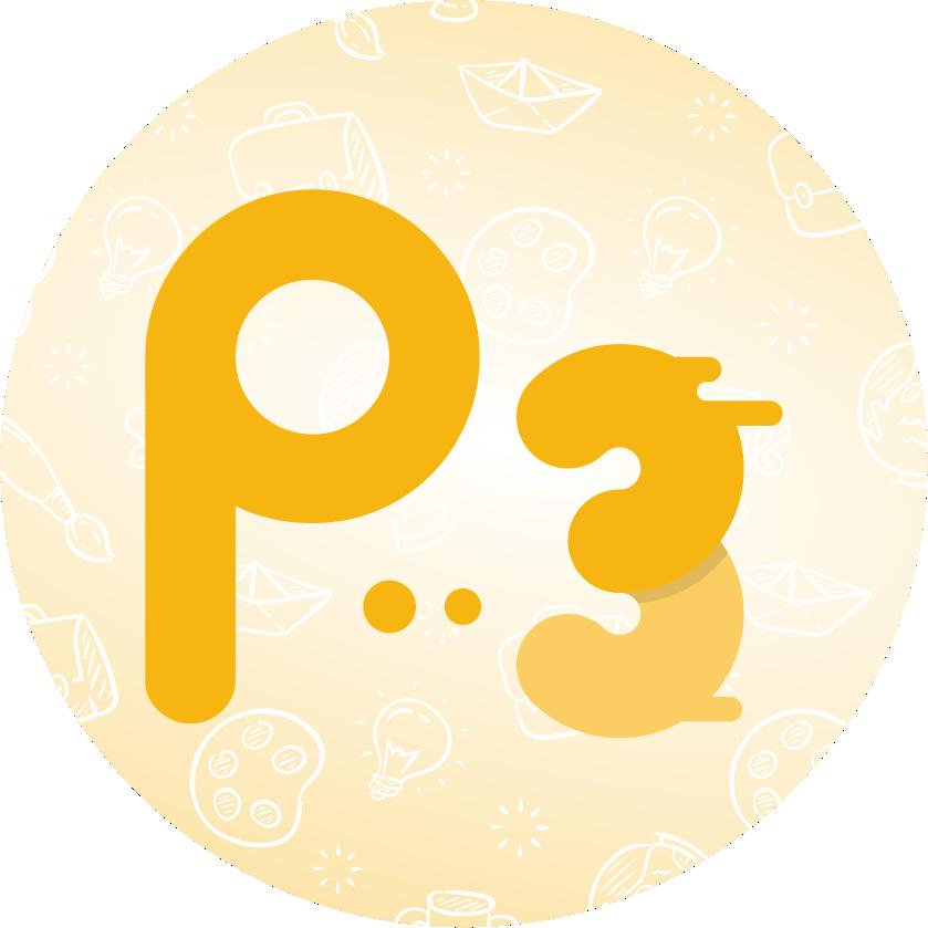 rodona p3