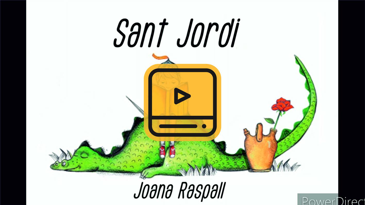 17-Sant Jordi-min