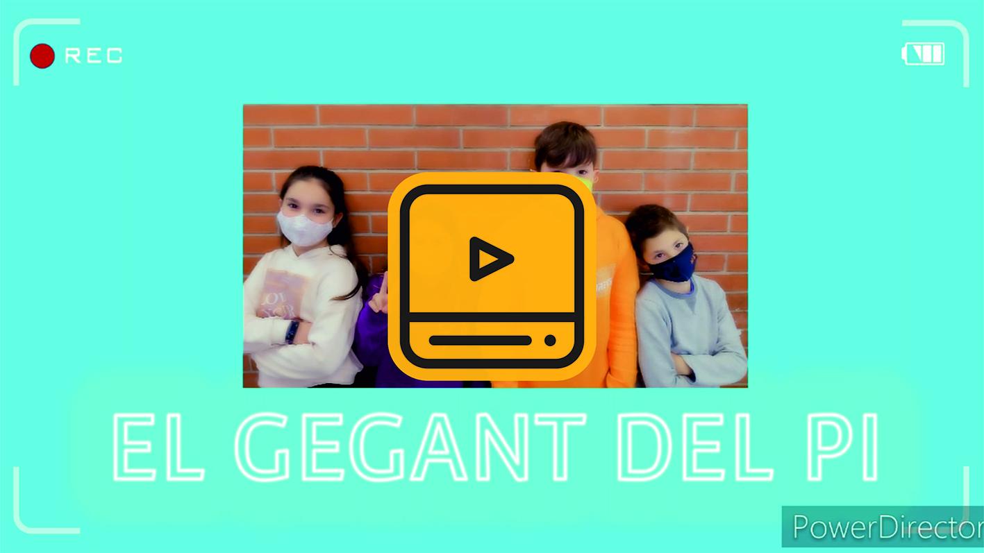 20-El Gegant del Pi-min